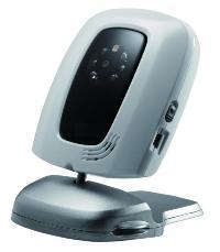 Охранная сигнализация с камерой